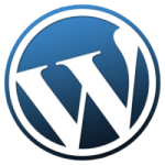 wordpress kansas city
