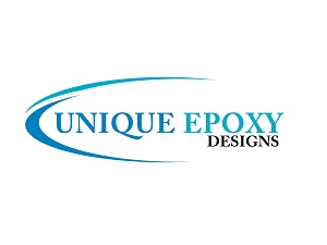 Unique Epoxy Designs