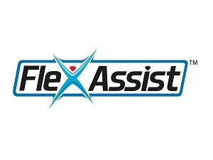 The Flex Assist™