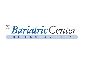 The Bariatric Center Of KC