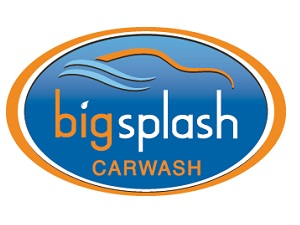 Big Splash Car Wash