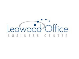 Leawood Office Center