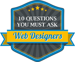 how-to-hire-web-designers