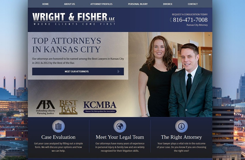 kansas-city-attorneys
