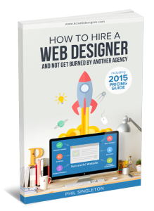 how-to-hire-a-web-designer