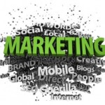 internet marketing kansas city