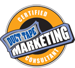 duct-tape-marketing-certified