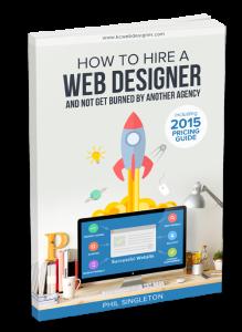 how-to-hire-a-web-designer