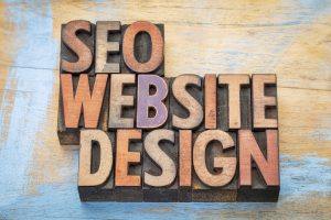 How to Design an SEO Friendly Website that Google Will Love