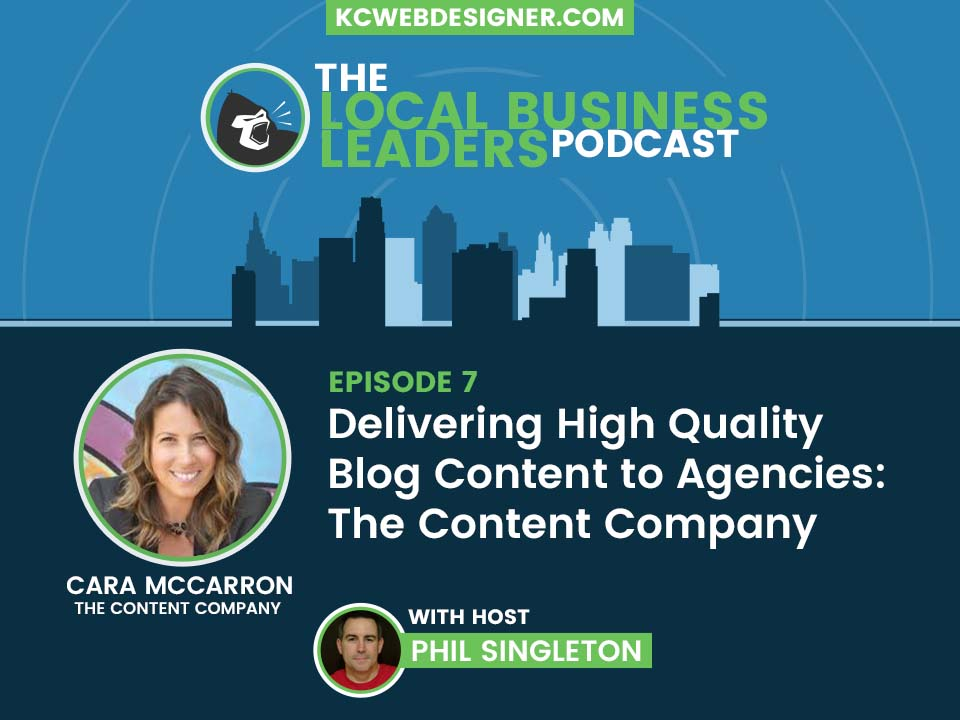 Consistent Affordable High Quality Blog Writing for Agencies
