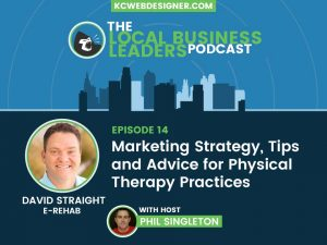 Physical Therapy Marketing Strategy, Tips & Ideas for Private Practices
