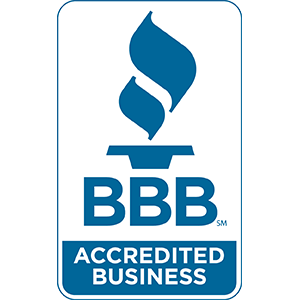 kansas city bbb web designers